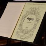 orchestre_auvergne_37_1
