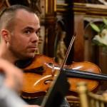 orchestre_auvergne_46_1