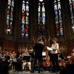 orchestre_auvergne_57_1