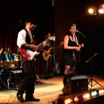 volcanomad_concert_07