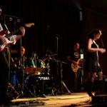 volcanomad_concert_09