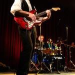 volcanomad_concert_10