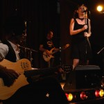 volcanomad_concert_13