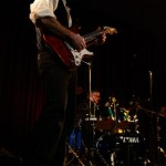 volcanomad_concert_15