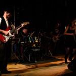 volcanomad_concert_22