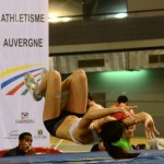 Perche_2012_Feminines_40
