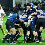 ASM-Leinster2_1