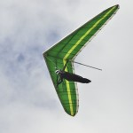 Deltaplane_PDD_26Aout2012_02