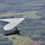 Deltaplane_PDD_26Aout2012_06