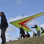 Deltaplane_PDD_26Aout2012_11
