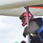 Deltaplane_PDD_26Aout2012_26
