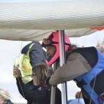 Deltaplane_PDD_26Aout2012_27