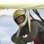 Deltaplane_PDD_26Aout2012_38