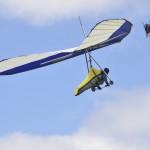 Deltaplane_PDD_26Aout2012_46