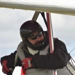 Deltaplane_PDD_26Aout2012_47