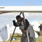 Deltaplane_PDD_26Aout2012_49