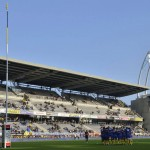 ASM_Grenoble_2012