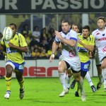 ASM_Grenoble_2012_107