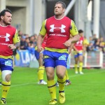 ASM_Grenoble_2012_45