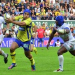 ASM_Grenoble_2012_70