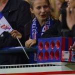 ASM_Grenoble_2012_90