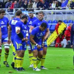 ASM_USAP_Top14_2012_05