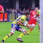 ASM_USAP_Top14_2012_06
