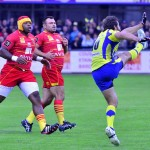 ASM_USAP_Top14_2012_07