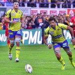 ASM_USAP_Top14_2012_08