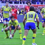 ASM_USAP_Top14_2012_09