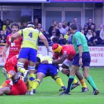 ASM_USAP_Top14_2012_10