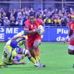 ASM_USAP_Top14_2012_11