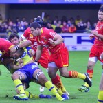 ASM_USAP_Top14_2012_12