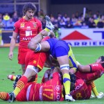 ASM_USAP_Top14_2012_13