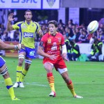 ASM_USAP_Top14_2012_15