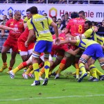 ASM_USAP_Top14_2012_16