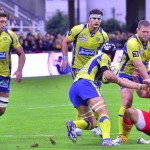ASM_USAP_Top14_2012_18