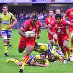 ASM_USAP_Top14_2012_19