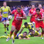 ASM_USAP_Top14_2012_20