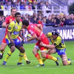 ASM_USAP_Top14_2012_22