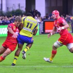 ASM_USAP_Top14_2012_23