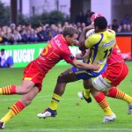 ASM_USAP_Top14_2012_24