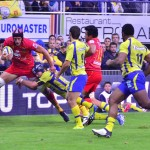 ASM_USAP_Top14_2012_26