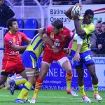 ASM_USAP_Top14_2012_27
