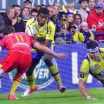 ASM_USAP_Top14_2012_29