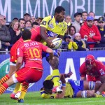 ASM_USAP_Top14_2012_30