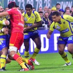 ASM_USAP_Top14_2012_31