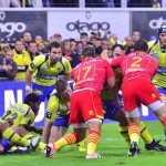 ASM_USAP_Top14_2012_32