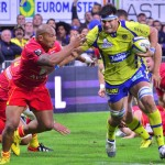 ASM_USAP_Top14_2012_34