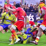 ASM_USAP_Top14_2012_36